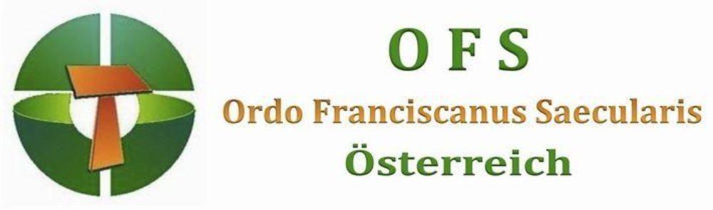 Archiv des OFS Österreich